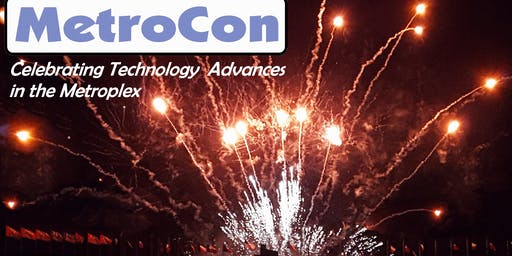 IEEE MetroCon 2019