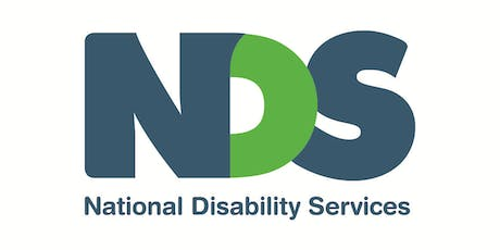 SA Disability Service Provider 'Speed Dating' Networking Event tickets