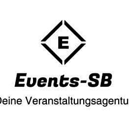Events-SB.de logo