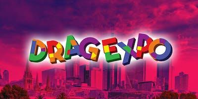 DragExpo 2020
