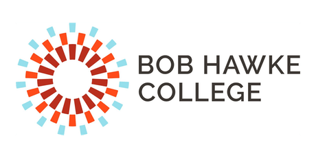 Bob Hawke College 2021 Gifted and Talented Parent Presentation tickets