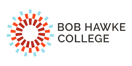 Bob Hawke College 2021 Gifted and Talented Parent Presentation