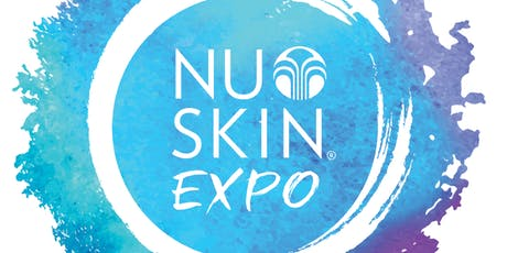 OTG London Nu Skin Product Showcase tickets