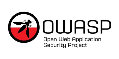 OWASP Poland Day 2019 tickets