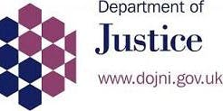 Innovation in the Northern Ireland Justice System