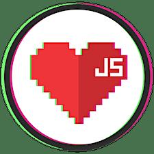 Frontend Love Conferences logo