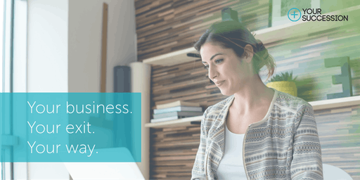 Collaborative Business Building for Small Businesses and Start-ups
