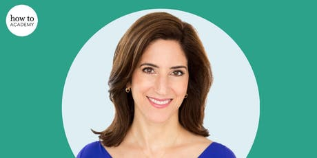 Don't Be Evil - How to Fight Back Against Big Tech | with Rana Foroohar tickets