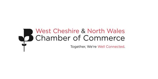 Chamber Festive Lunch and Networking at the Abode Chester