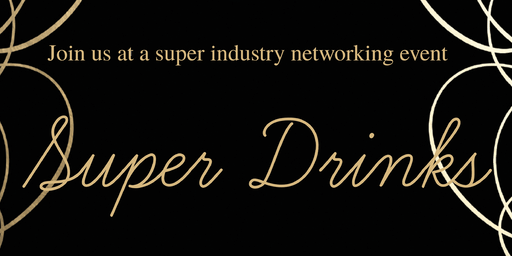 Super Drinks
