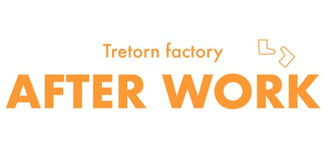 Tretorn factory After Work tickets