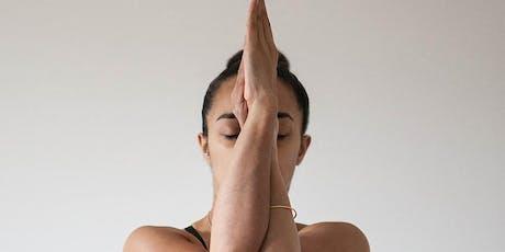 Wild Learning: Mindful Art/Flow State with Kajal Nisha Patel tickets