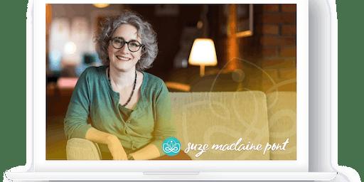 Gratis One-hour-workshop 'Je Geld of Je Leven'