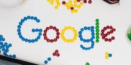 Webinar: How to Shift into Product Management by Google PM tickets