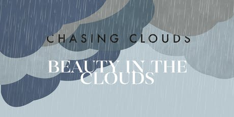Chasing Clouds beauty event tickets