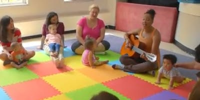 LEZIONE PROVA GRATUITA MUSIC TOGETHER