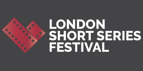 London Short Series Festival 2019 tickets