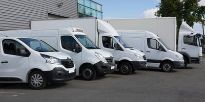 A practical guide to saving money on your fleet