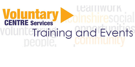 West Lindsey Voluntary Sector Forum  tickets