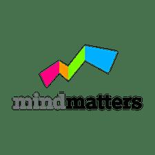 mindmatters logo