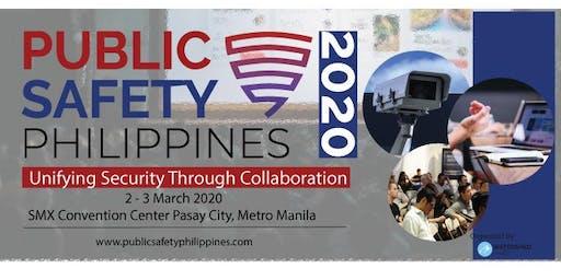 Public Safety Philippines