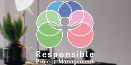 Launch of the Manifesto for Responsible Project Management (London) tickets