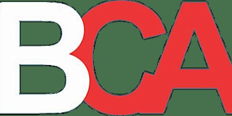Bairnsdale Cricket Association Centenary Gala Dinner tickets