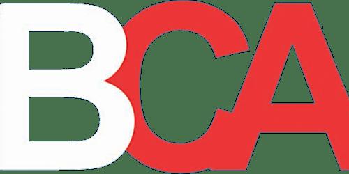 Bairnsdale Cricket Association Centenary Gala Dinner