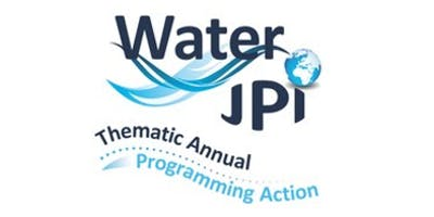 2nd Water JPI Thematic Annual Programming (TAP) Action Workshop