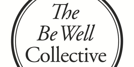 Be Well Collective X Boom Cycle Ride tickets