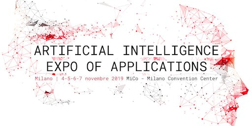 AIXA - Artificial Intelligence Expo of Application