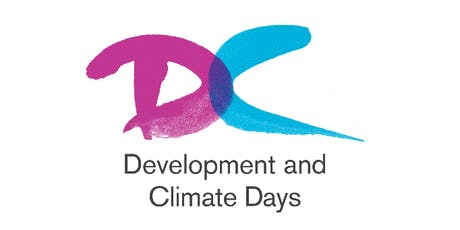 Development & Climate Days 2019 (D&C Days) entradas