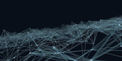Côte d'Azur - AI hub & Talent pool for Fintech