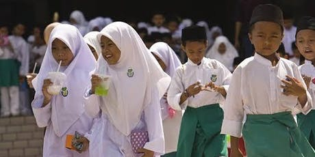 Post-Colonial States and Islamic Education in Malaysia and Indonesia tickets