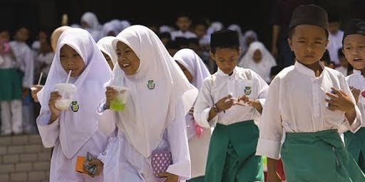 Post-Colonial States and Islamic Education in Malaysia and Indonesia