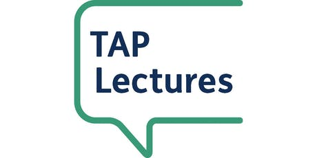 #TAPlectures: How and why can Intensive Interaction support advocacy: practical ideas and useful theory to share tickets