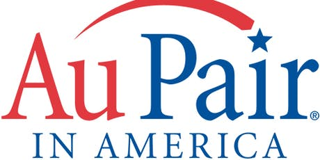 Info Session Au Pair In America  tickets