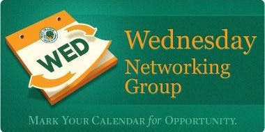 Free networking
