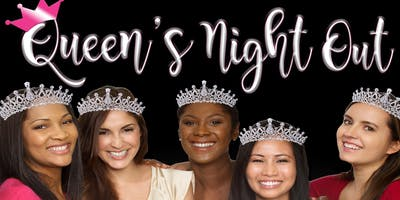 Queen's Night Out