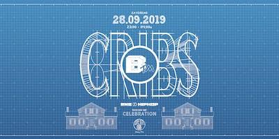 CRIBS 28SEP2019