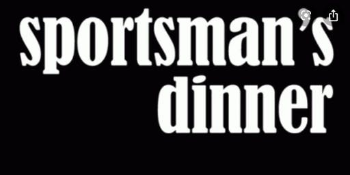 Belmont District Cricket Club Sportsman Dinner 2019