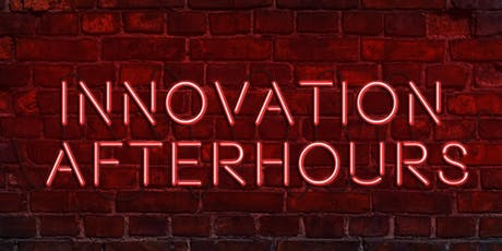 Innovation After Hours with Bill from USEL tickets