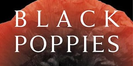 Stephen Bourne presents Black Poppies - 2nd Edition tickets