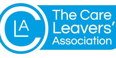 Care Leavers and Participation tickets