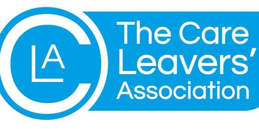 Care Leavers and Participation