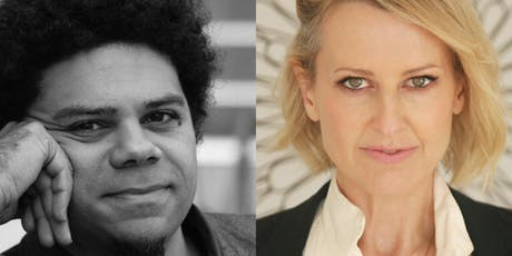 Poetica - feat. Miles Merrill + Abby Dobson tickets