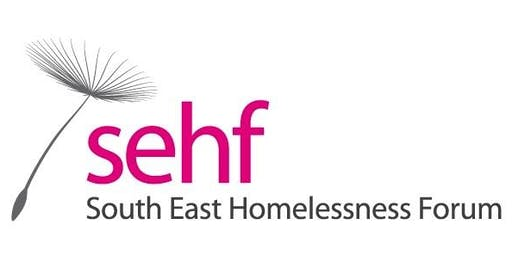 South East Homelessness Forum