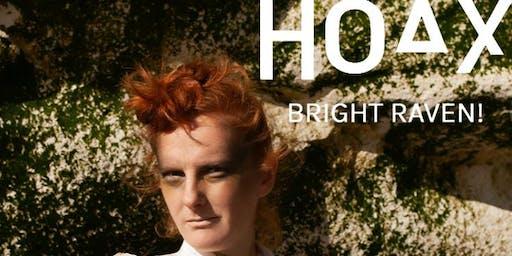 Bright Raven - Hoax