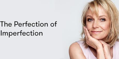 The Perfection of Imperfection: Helen Fielding in Conversation with Alain de Botton tickets