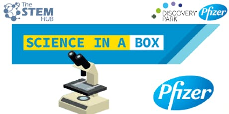 Primary Twilight: Free Schemes and Resources from Pfizer - Medicine and Me tickets